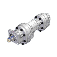 Home - Gear Pump Distributors Australia Pty Ltd